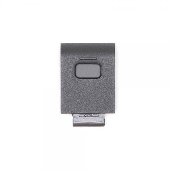 DJI OSMO Action USB-C Abdeckung