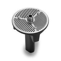 Peak Design Universal Head Adapter