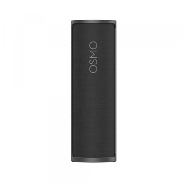 DJI OSMO Pocket Ladeschale