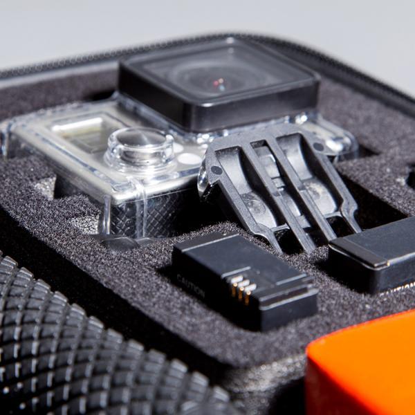 SP Gadgets Ultimate Bundle