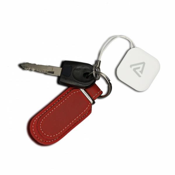 Rideet One Key