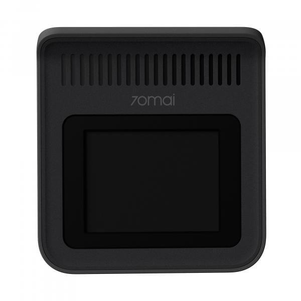 70mai A400 Dashcam