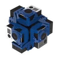360RIZE Pro6 Bullet360