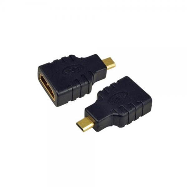 camforpro HDMI auf Micro HDMI Adapter