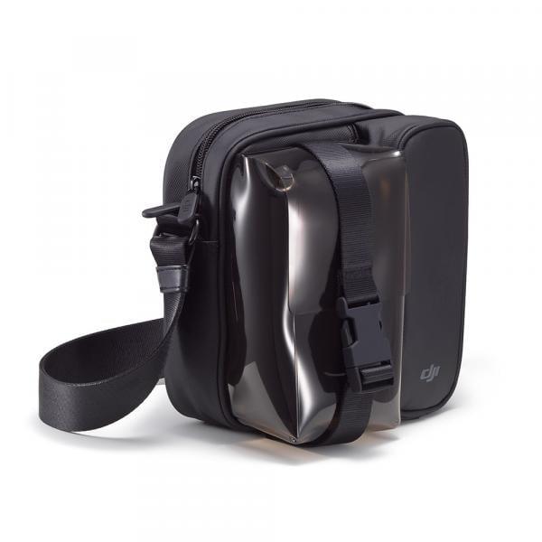 DJI Tasche für Mini 2
