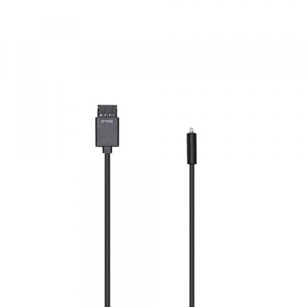DJI Ronin-S - IR Control Cable