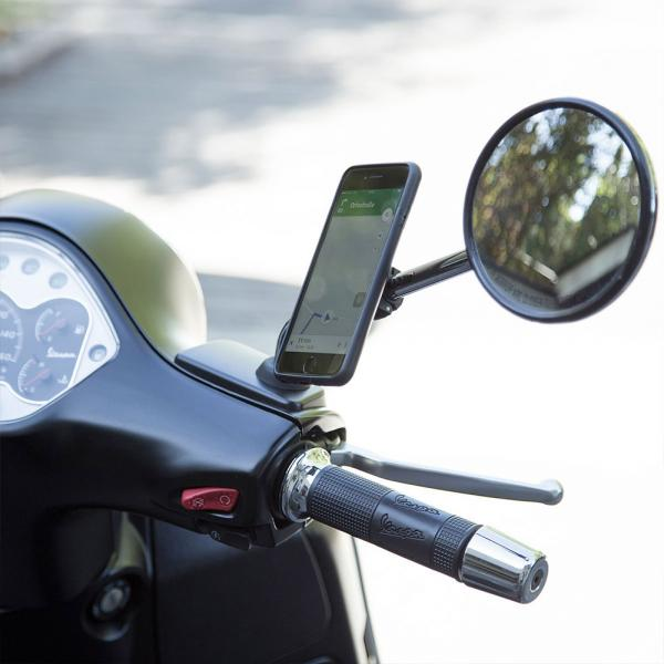 SP Connect Mirror Mount