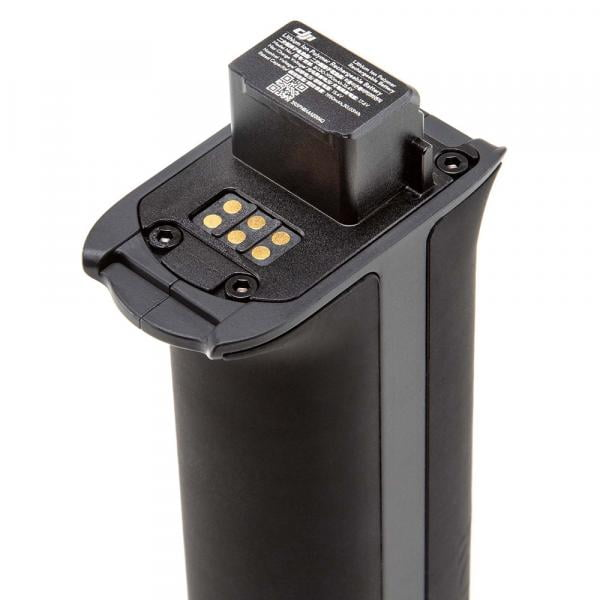 DJI BG30 Grip für RS2