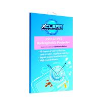 xclear PRO-REPEL Hydrophobic Protector für OSMO Action
