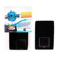 xclear Lens Protector für HERO5-7 Black