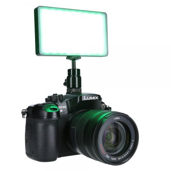 Rollei Lumen RGB-Pocket