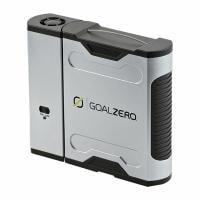 Goal Zero Sherpa 50 220V Inverter