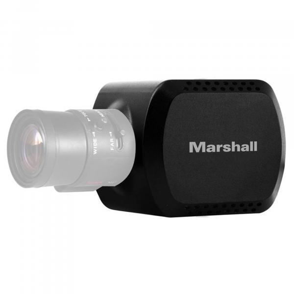 Marshall CV380-CS