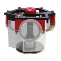 Entaniya 3 Cameras 360 VR Kit Back-Bone GoPro Direct Mount
