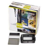 LEE Filters The LEE Bug Action Filter-Kit