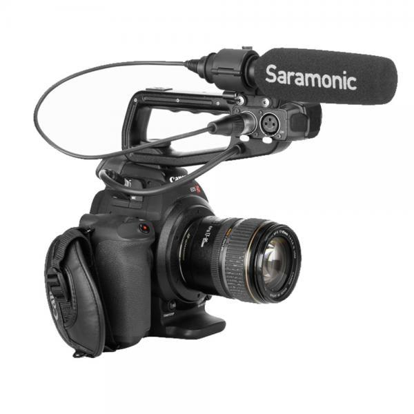 SARAMONIC SR-NV5X