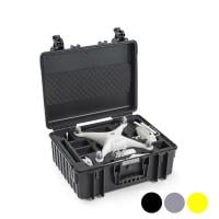 Copter Case Custom für DJI Phantom 4