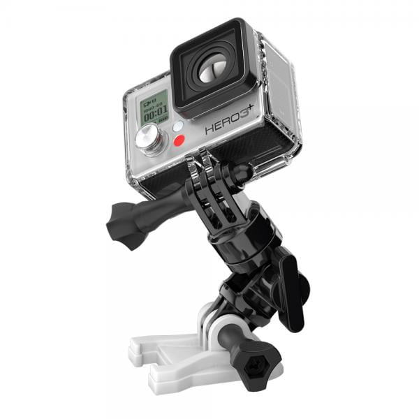 SP Gadgets Swivel Arm Mount