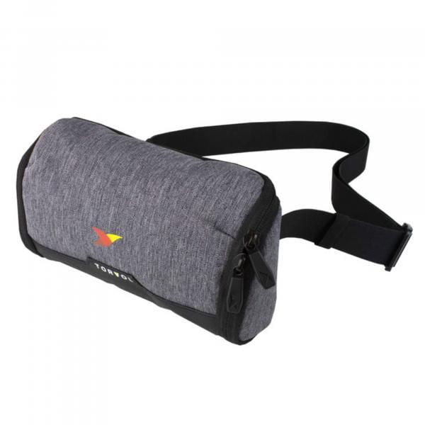 Torvol Field Sling Bag