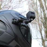 RAM MOUNTS GoPro Schnellverschluss Adapter RAP-B-202U-GOP2