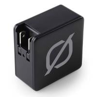 Goal Zero 45W USB-C EU-Netzstecker Ladegerät