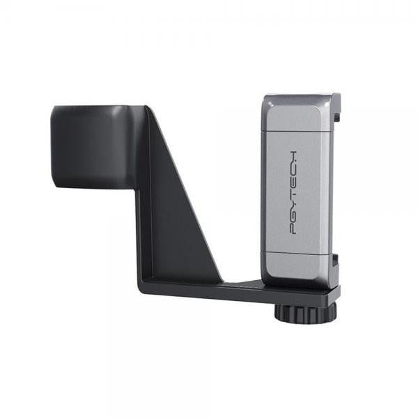 PGYTECH DJI OSMO Pocket Halter für Mobilgeräte