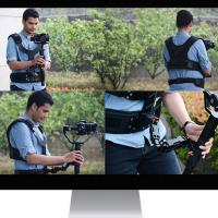digitalfoto THANOS Support Vest