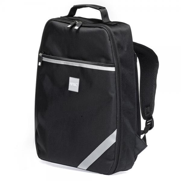 HPRC Backpack für DJI Mavic Air 2