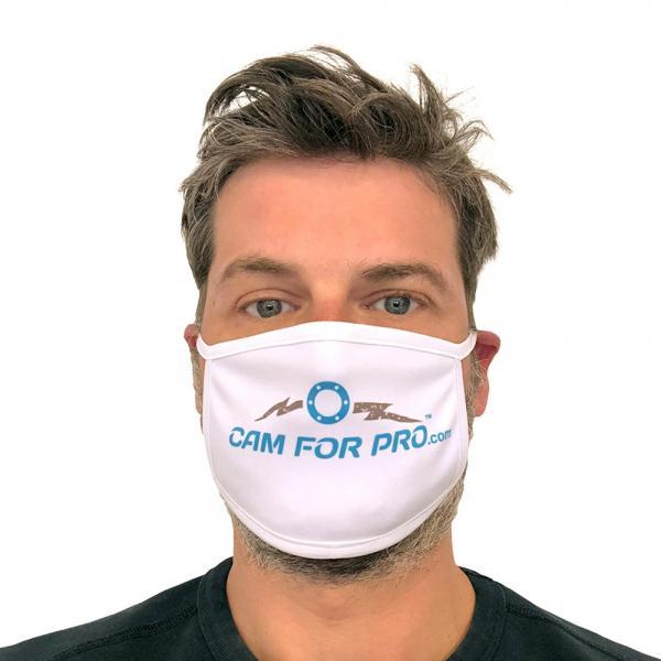 camforpro Gesichtsmaske