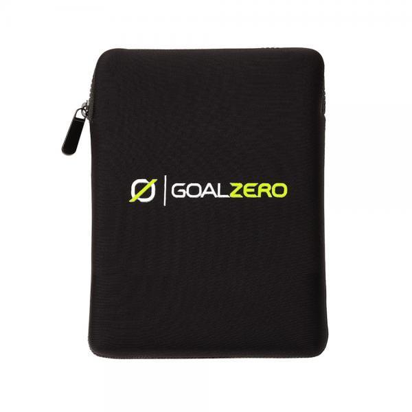 Goal Zero Sleeve für Sherpa 100AC