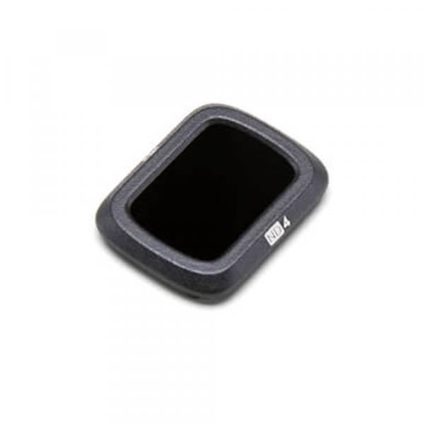 DJI Mavic Air 2 Filterset ND4, ND8, ND32
