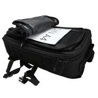 TOMcase Rucksack Large anthrazit für DJI Mavic 2