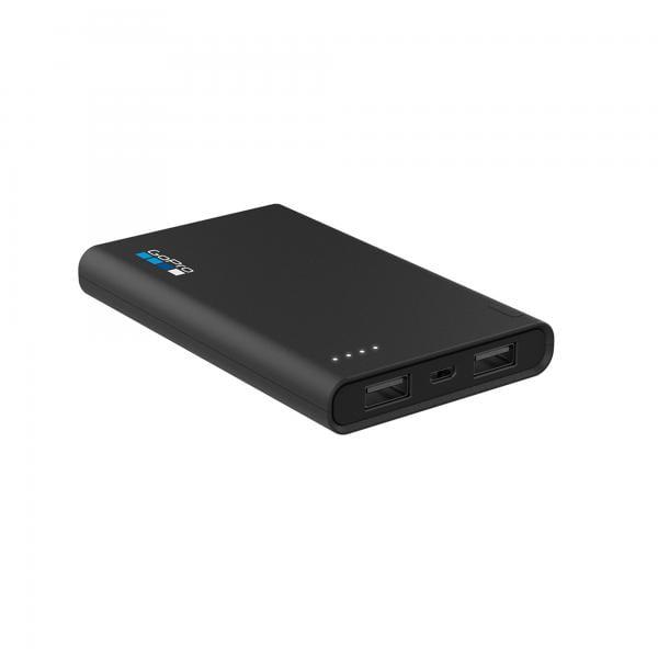 GoPro Portable Power Pack V2