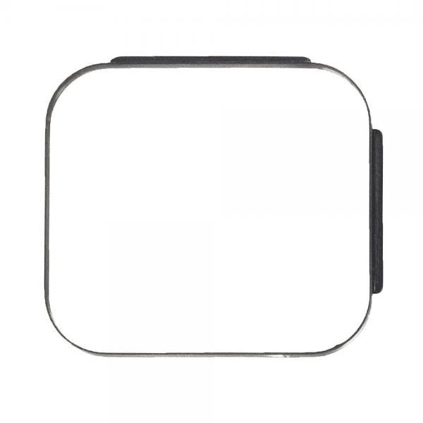 Backscatter Lens Port Adapter für FLIP5 FLIP6 & FLIP7 für HERO5-7 im Super Suit