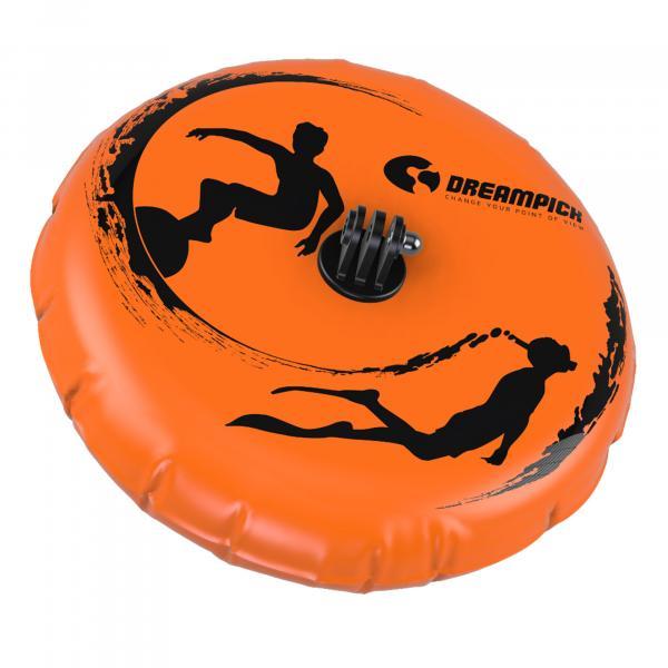 Dreampick Whubi Floating Disk