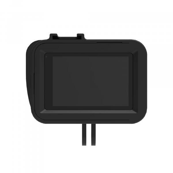 Telesin Frame für HERO9 Black