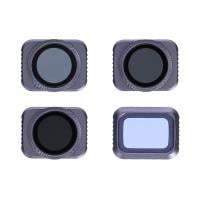 ND-CPL-Filter 4set