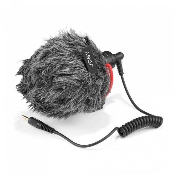 Joby GorillaPod Mobile Creator Kit - Vlogging