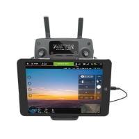 PGYTECH DJI Mavic, Mavic Mini & Spark Tablet Halterung V2