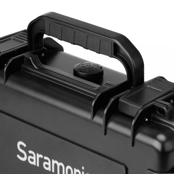 SARAMONIC SR-C8