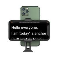Ulanzi ST-18 Doppel-Smartphone-Halter