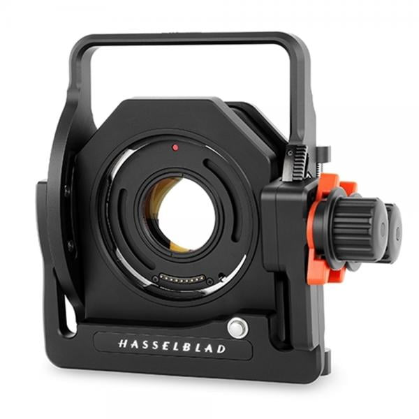 Hasselblad HTS1.5/Shift Adapter
