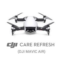 DJI Care Refresh für DJI Mavic Air