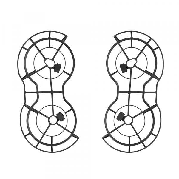DJI Mini 2 Propellerschützer
