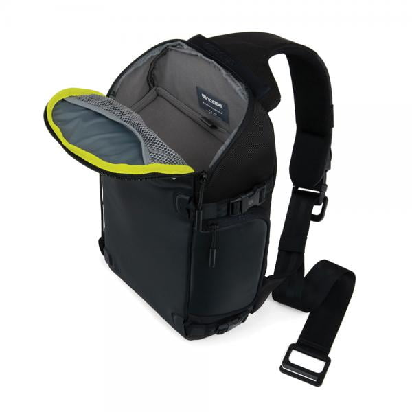 incase Sling Pack for GoPro black/lumen
