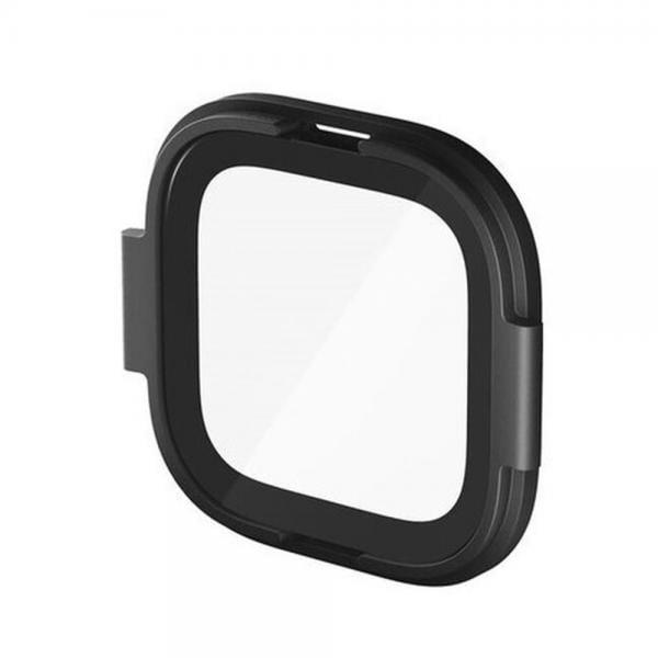 GoPro Rollcage Linsenabdeckung für HERO8 Black