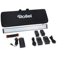 Rollei Lumen Stick LED light