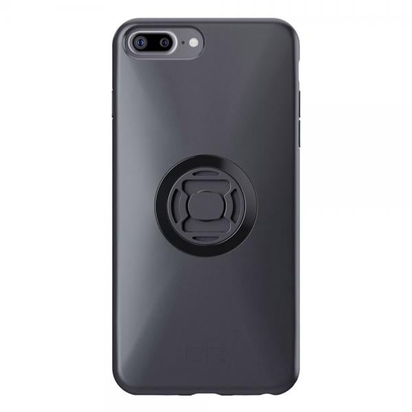 SP Connect Phone Case iPhone 6+/6S+/7+/8+ REFURBISHED