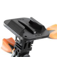 iSHOXS Flat Load Adapter 2er Set