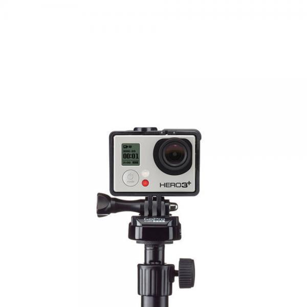 GoPro Mic Stand Mount